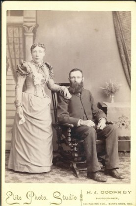 francis-and-charlotte-carnahan
